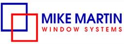 Mike Martin Windows Cornwall | Windows, Doors & Conservatory Installations Across Cornwall